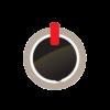 On Caffè Intenso 120pz
