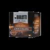 Caffè Bialetti Cioccolato 12pz