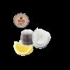 Gattopardo Nespresso The al Limone 10pz