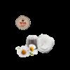 Gattopardo Nespresso Camomilla 10pz